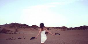beach-desert-hot-5070-525x350